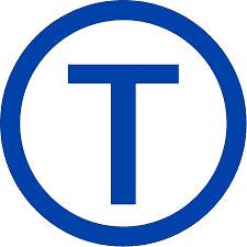 Logo Telecontact